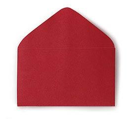 #63 RED ENVELOPE