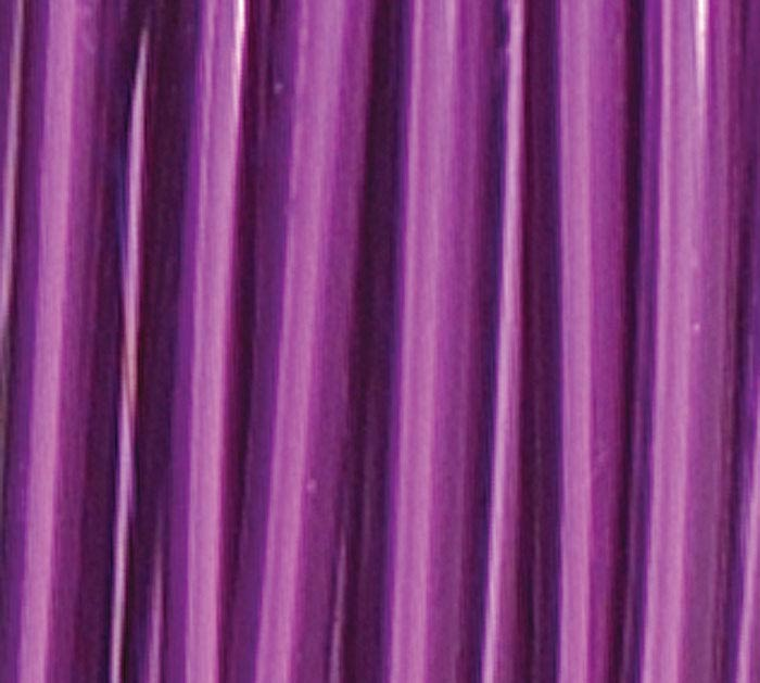 DECO WIRE PURPLE