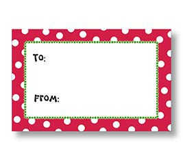 ENCL CARD TO: FROM:
