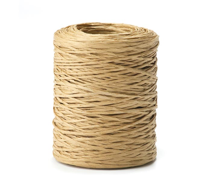 BIND WIRE NATURAL