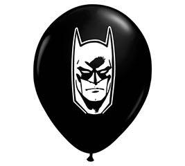 """5"""" BATMAN FACE QUAL"""