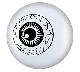"5""GEN EYEBALL"