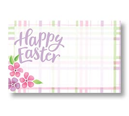 gift enclosure cards wholesale