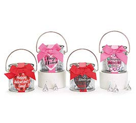 PAINT CAN GIFTABLE ASSORTMENT