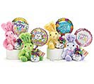 EASTER PLUSH GIFTABLE