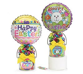 EASTER PAINT CAN GIFTABLE