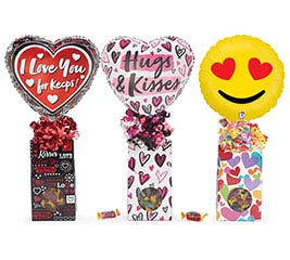 SWEETEST DAY GIFTBOX