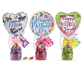 MOTHER'S DAY GIFTABLE ASSORTMENT