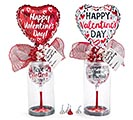 WINE GLASS GIFTABLE