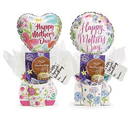 MOTHER'S DAY MUG GIFTABLE