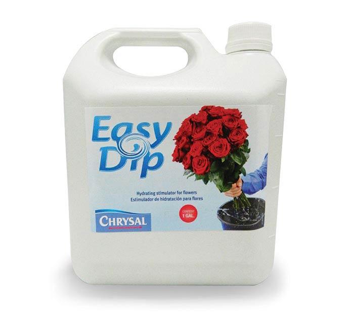 CHRYSAL EASY DIP