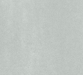 20X30 LIGHT GRAY TISSUE SHEETS