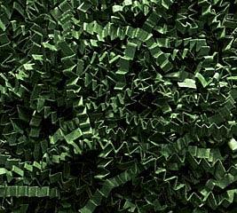FOREST GR CRNKL 10LB