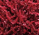 RED CRINKLE 1LB