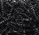 BLACK CRINKLE 1 LB