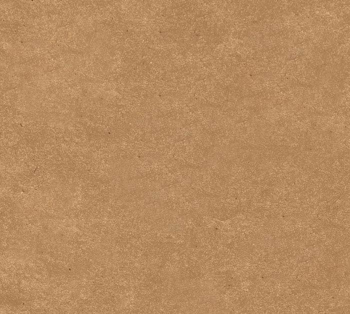 30X30 KRAFT PAPER SHEETS