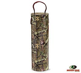 WINE BOX MOSSY OAK