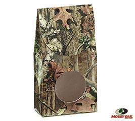 CANDY BOX MOSSY OAK