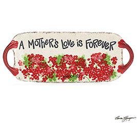 PLATTER MOTHERS LOVE