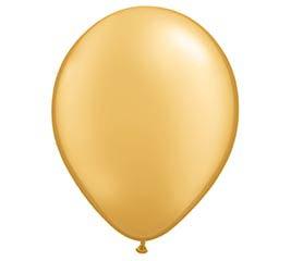 "11""SOL GOLD"