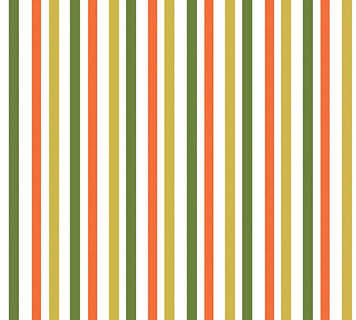 20X20 MULIT STRIPE FALL CELLO