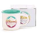 MUG MOM FRIEND GURU MUSE BOHO 1st Alternate Image