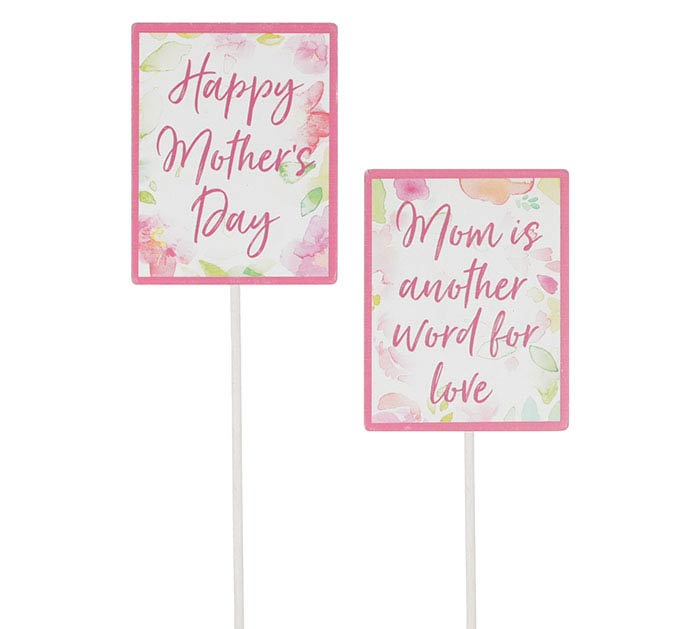 MOTHERS DAY PICK ASSORTMENT