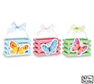 BUTTERFLY CRATE ASSORTMENT