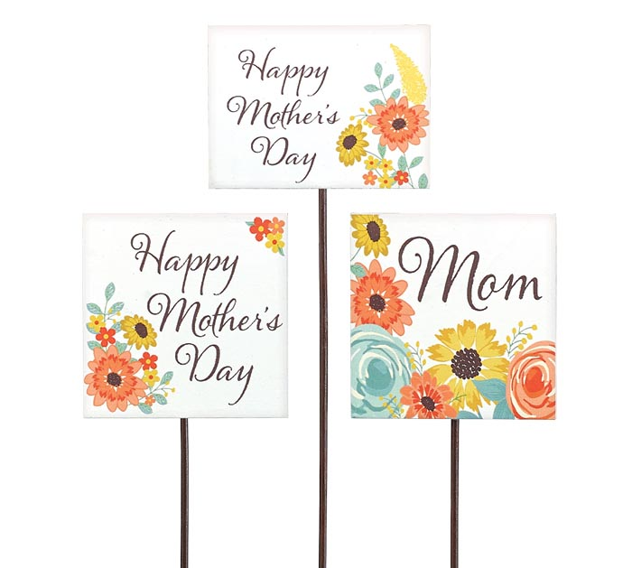 HAPPY MOTHER'S DAY PICK ASSORTMENT