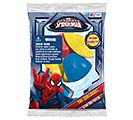 "12""CHA ULTIMATE SPIDER-MAN 2nd Alternate Image"