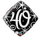 """18"""" PKG 40"""