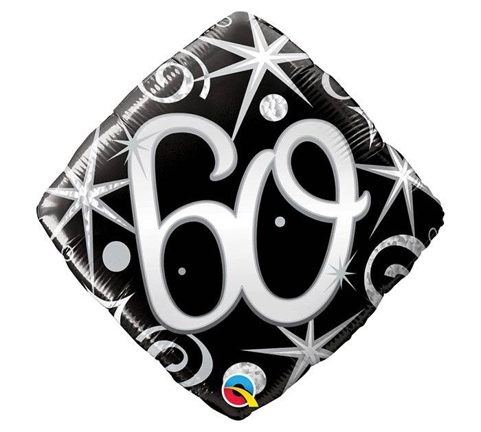 """18"""" PKG 60"""