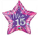 "20"" MIS 15 STAR ONLY 1 AVAILABLE"