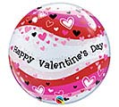 "22""PKG HVD BUBBLE 1st Alternate Image"