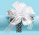 FLORAL DELIGHTZZ BEADED CORSAGE ASST 2nd Alternate Image
