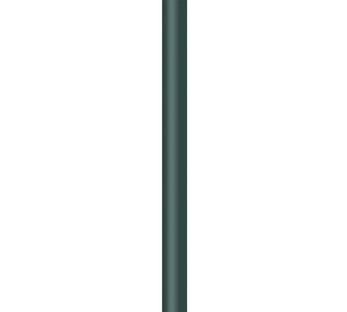 WIRE- 20 GAUGE FLORAL WIRE