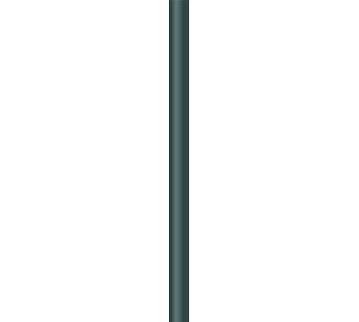 WIRE- 21 GAUGE FLORAL WIRE