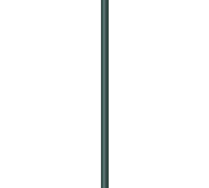WIRE- 24 GAUGE FLORAL WIRE