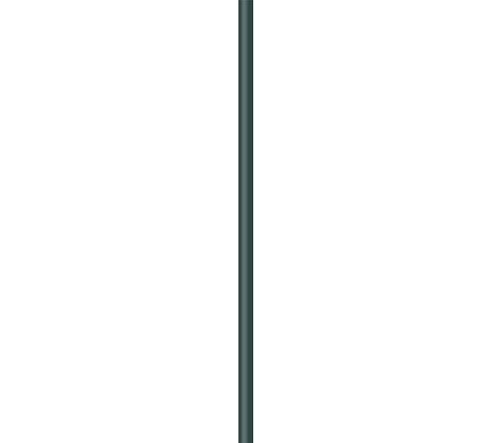 WIRE- 28 GAUGE FLORAL WIRE