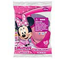 """12""""CHA MINNIE MOUSE 2nd Alternate Image"""