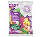 "12""CHA TINKER BELL  DISNEY FAIRIES 2nd Alternate Image"