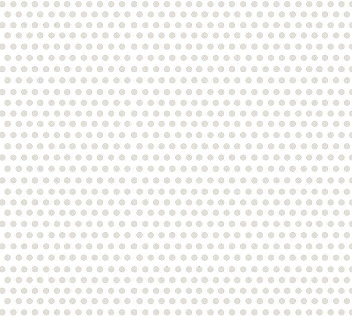 20X20 SMALL WHITE DOTS CELLANE SHEETS