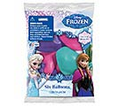"12""CHA DISNEY FROZEN 2nd Alternate Image"