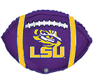 "21""SPO LSU TIGERS"