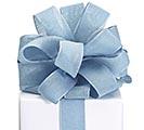 #9 TEAGAN DUSTY BLUE