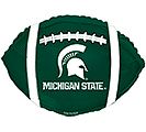 "17""SPO MICHIGAN ST"