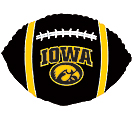 "21""SPO IOWA HAWKEYES"