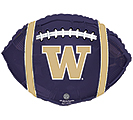 "21""U OF WASHINGTON"