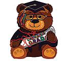 """20""""GRAD BIG BEAR"""