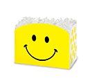 SMALL DIE CUT BOX